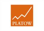 logo-platow-verlag