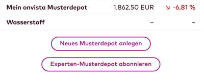 Experten_Musterdepot