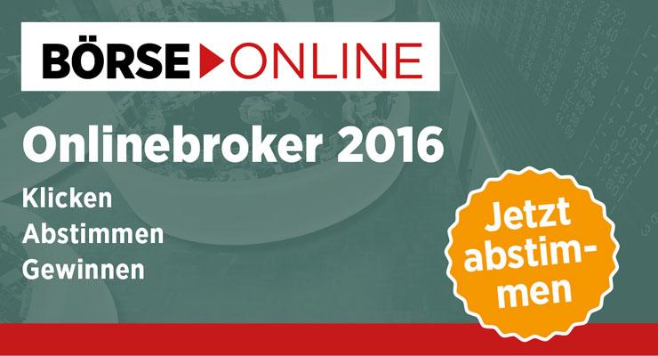 BO_Broker_des_Jahres_2016_1