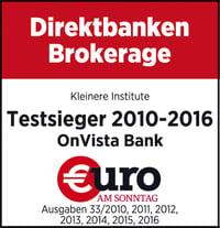 GSES_3316_Direktbank_Broker