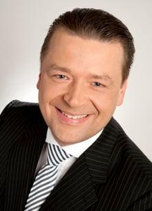 Holger_Scholze