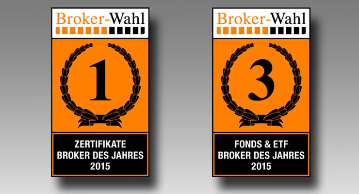 brokerwahl2