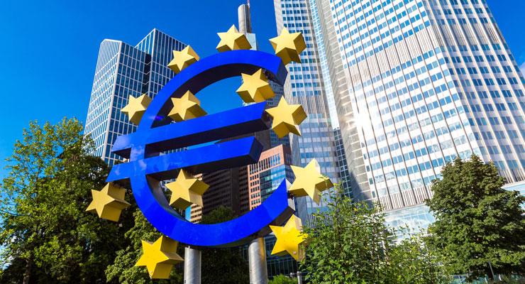euro-skulptur