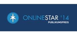 online-star_logo_2014_publi
