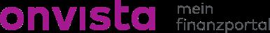 Logo onvista.de