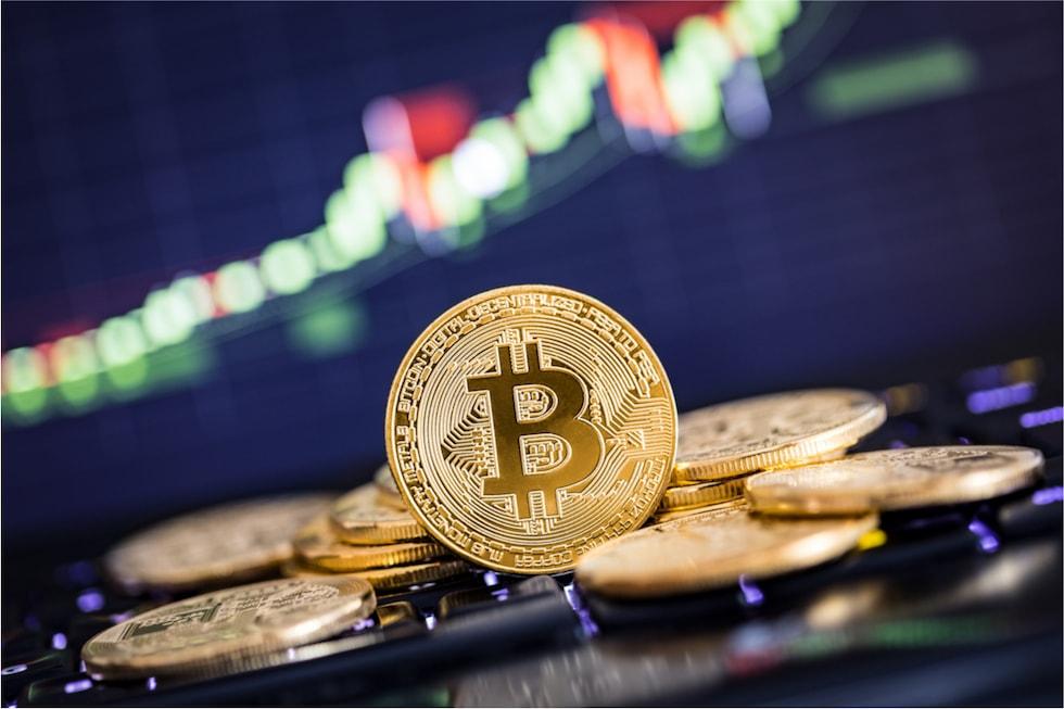 bitcoin-rechtliche-grundlage