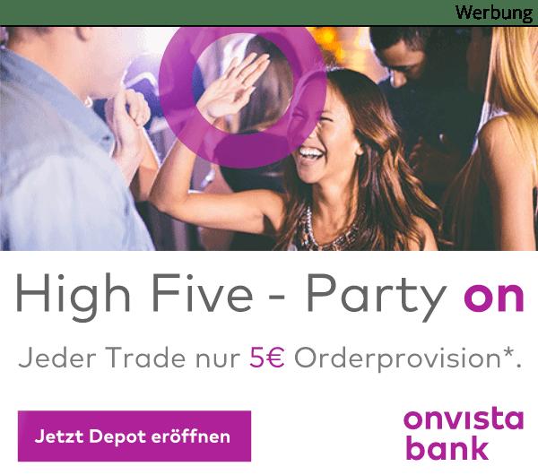 onvista bank - MedRec - 100 Euro@2x