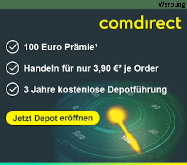 comdirect - MedRec - 100 Euro@2x-3